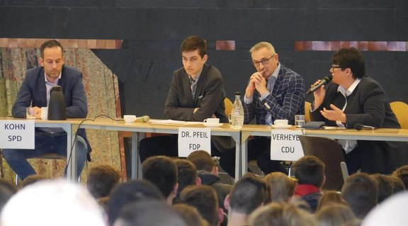 190405_AN_Podiumsdiskussion_1.jpg