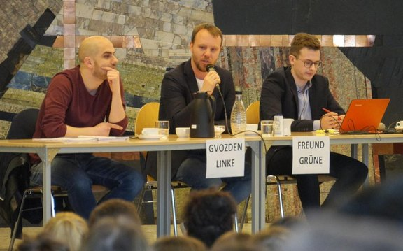 190405_AN_Podiumsdiskussion_2.jpg